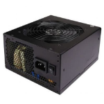 Antec EarthWatts Gold EA650G Pro 650W 120mm Silent Fan 80 PLUS Gold Semi Modular PSU