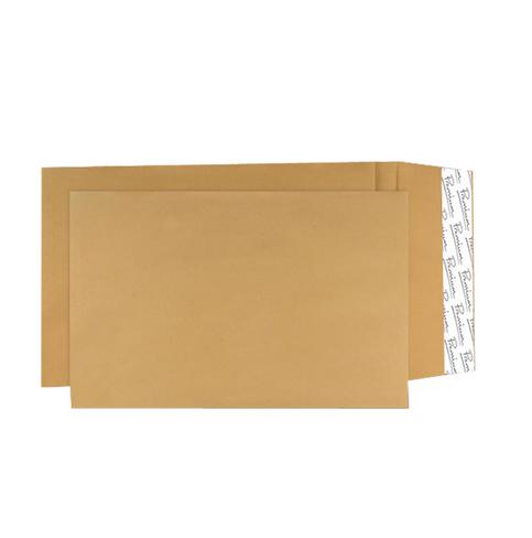 Blake Premium Avant Garde Pocket Peel and Seal Cream Manilla C5 229x162mm 130gsm (Pk250)