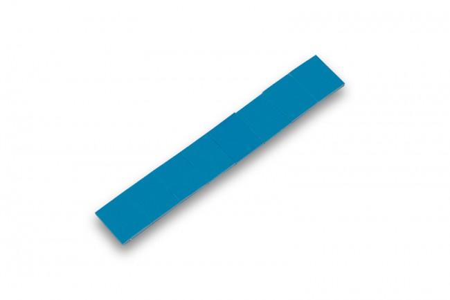 EK Water Blocks 3830046996695 hardware cooling accessory Blue