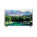 """LG 49SM8500 124.5 cm (49"""") 4K Ultra HD Smart TV Wi-Fi Black"""