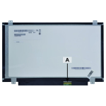 2-Power 14.0 WXGA HD 1366x768 LED Matte Screen