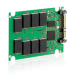 HP 60GB, 3G, SATA, SFF, 2.5-inch, Midline