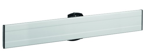 Vogel's PFB 3409 Interface bar