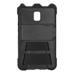 Targus THD502GLZ tablet case 20,3 cm (8 Zoll) Flip case Schwarz