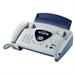 Fax T 92