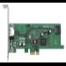 Siig eSATA II PCIe i/e Adapter interface cards/adapter