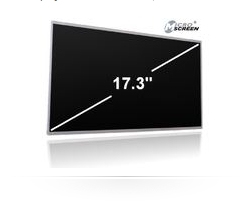 CoreParts MSC31945 Display