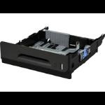 HP Main Tray
