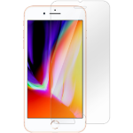eSTUFF Apple iPhone 6+/6S+/7+/8+ Clear Screen Protector