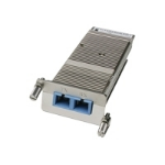 Cisco XENPAK Module/10GB Base-LR+Dom Sup