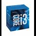 Intel Core i3-6098P 3.6GHz 3MB Smart Cache Box