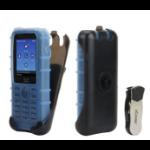 zCover CI821HRN mobile phone case Blue