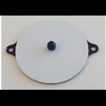 Compulocks NSWBMID accessoire montage flatscreen