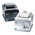 Star Micronics TSP143IIU 203 x 203 DPI Wired Direct thermal POS printer