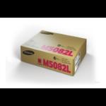 HP CLT-M5082L Origineel Magenta 1 stuk(s)