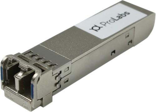 ProLabs M-SFP-10G-SR-IN/QL network transceiver module 10000 Mbit/s SFP+ Fiber optic 850 nm