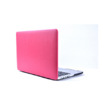 eSTUFF ES82115-22 Notebook cover notebook accessory