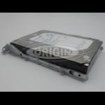 "Origin Storage 2TB 3.5"" SATA HDD 2000GB Serial ATA III internal hard drive"
