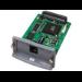 HP Inc. JetDirect 620N  10/100