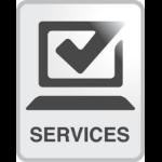 Fujitsu S26361-F2348-S501 software license/upgrade 1 license(s)