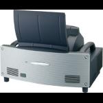 NEC WT610 Projector (Ex Demo - 30 day Warranty)