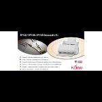 Fujitsu PA03708-0001 printer/scanner spare part Consumable kit