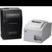 Star Micronics SP742ME42-240-GRY Printer With