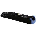 DELL Toner Waste Container, 25000 Pages toner collector