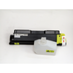 Alpa-Cartridge Comp Kyocera FSC5250 Std Yield Toner Yellow TK590Y