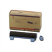 Xerox 016-1865-00 Toner waste box, 20K pages