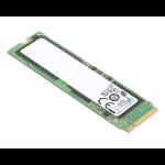 Lenovo 4XB1D04757 internal solid state drive M.2 1000 GB PCI Express 4.0 NVMe