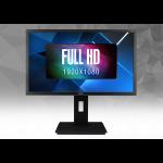 """Acer B6 B226HQLymdpr - 21.5"""" monitor"""