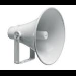 Bosch LBC3493/12 megaphone White