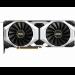 MSI RTX 2080 Super Venus OC GeForce RTX 2080 SUPER 8 GB GDDR6