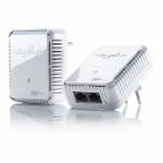 Devolo dLAN 500 duo Starter Kit Ethernet 500Mbit/s netwerkkaart & -adapter