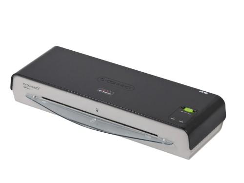 Q-CONNECT KF17006 laminator