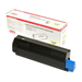 Oki 42127454 Toner yellow, 5K pages @ 5% coverage