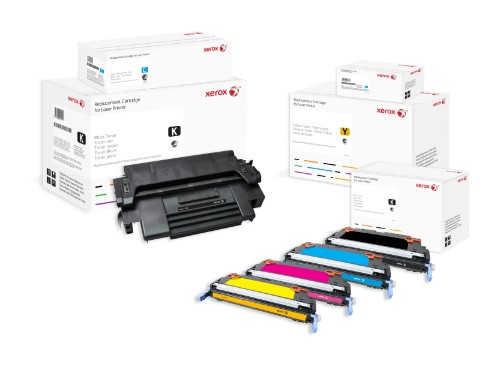 Xerox 006R03474 compatible Drum kit, 30K pages (replaces HP 828A)