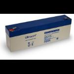 CoreParts MBXLDAD-BA007 UPS battery Lithium 12 V
