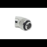 EK Water Blocks 3831109845233 hardware cooling accessory