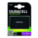 Duracell DRBJS1 rechargeable battery