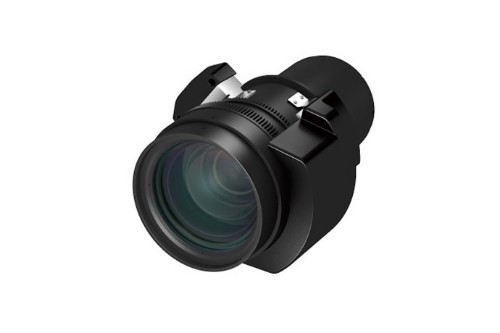 Epson Lens - ELPLM15 - Mid Throw L1500/L1700 Series