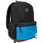 Targus Strata backpack Black,Blue