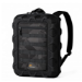 Lowepro DroneGuard CS 300 Backpack Black camera drone case