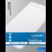 eSTUFF ES10073 Clear screen protector iPad Pro 1pc(s) screen protector