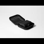 Mevo MV3-50B-BL action sports camera accessory Camera Case