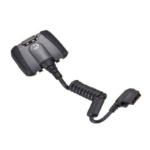Zebra ADPTRWT-RS507-04R barcode reader accessory