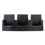 Datalogic 94A150103 mobile device dock station PDA Black