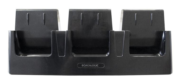 Datalogic 94A150103 estación dock para móvil PDA Negro