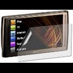 Archos 501871 screen protector